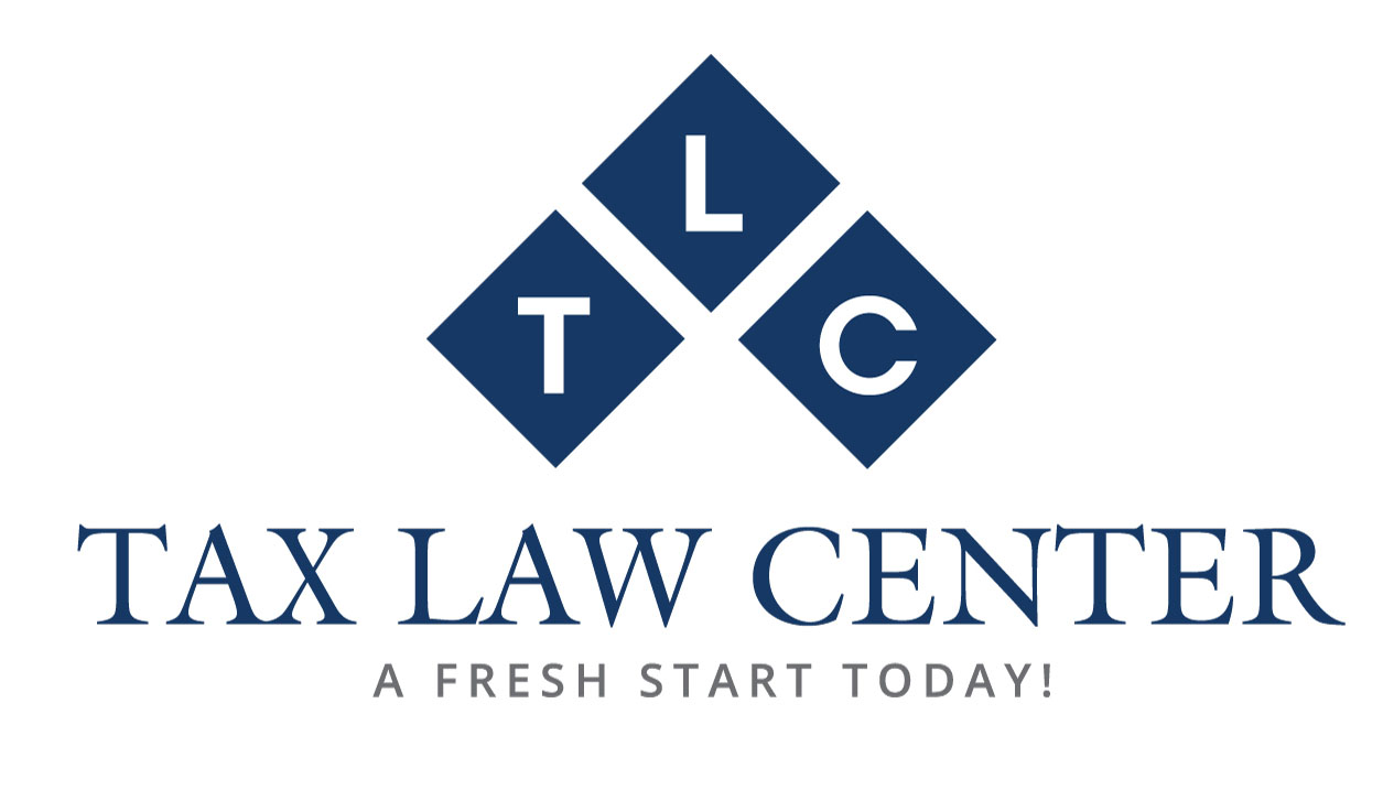 Tax Law Center
